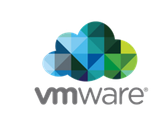 vmware colour